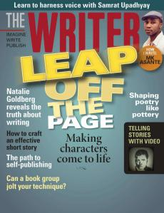 The Writer July 2014_01